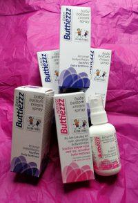 Luierpakket-BillyBob en Pebbels-luieruitslag-droge en gevoelige huid verzorging voor baby en peuter