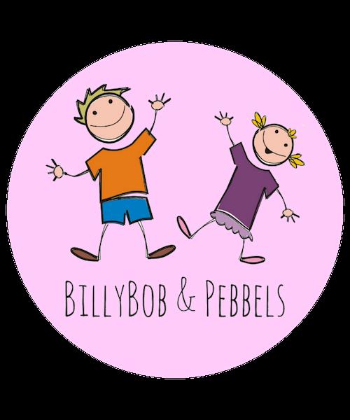 www.billybobenpebbels.nl